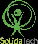 logo_solidatech
