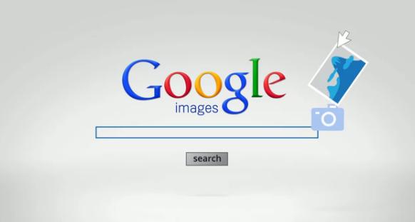 Référencement Google Image : une importante MAJ