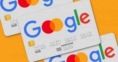 Google sait ce qu'un internaute achète, grâce aux annonces publicitaires