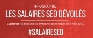 salaire-seo-Header-infographie