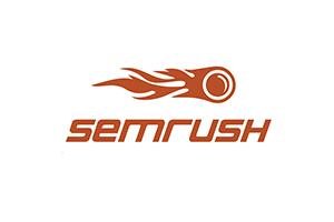 semrush-partenaire