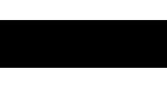 logo-ba&sh