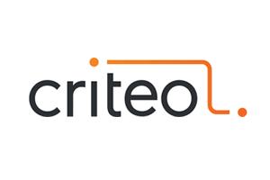 logo-criteo