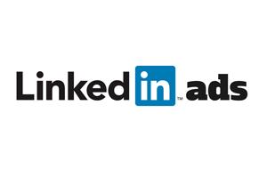 logo-linkedin-ads