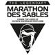logo-marathon-des-sables