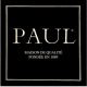agence seo paul local