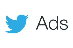 logo-twitter-ads