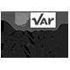 logo-var-conseil-general