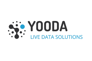 logo-yooda-insight
