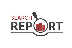 search-report-partenaire