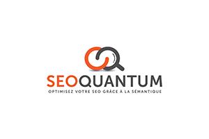 seoquantum-partenaire