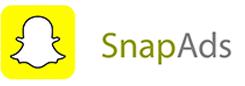 Snap-ads