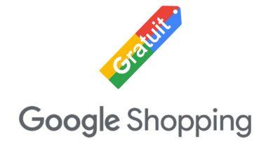 SEA : Google Shopping bientôt gratuit pour le retail