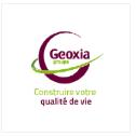 geoxia-logo