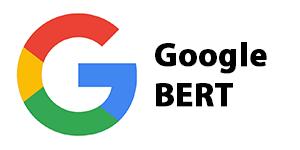 google-bert