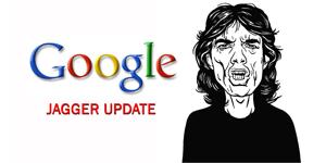 google-jagger