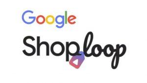 logo-google-shoploop