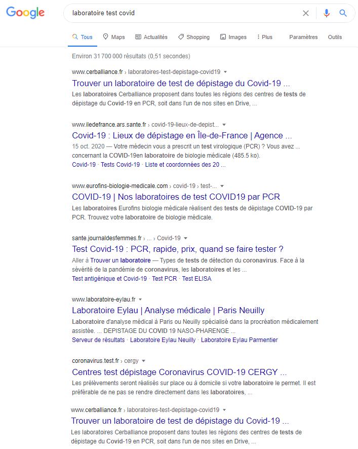 laboratoire-test-covid-google