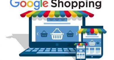 Google Shopping, un atout de taille pour rebooster votre e-commerce