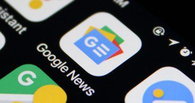 Google News : Quoi de neuf en 2021?
