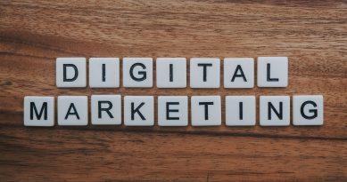 Stratégie de mot-clé : Pas assez marketing?