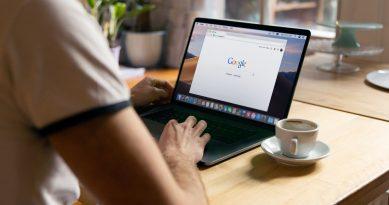 Connaissez-vous vraiment les opérateurs de recherche Google?